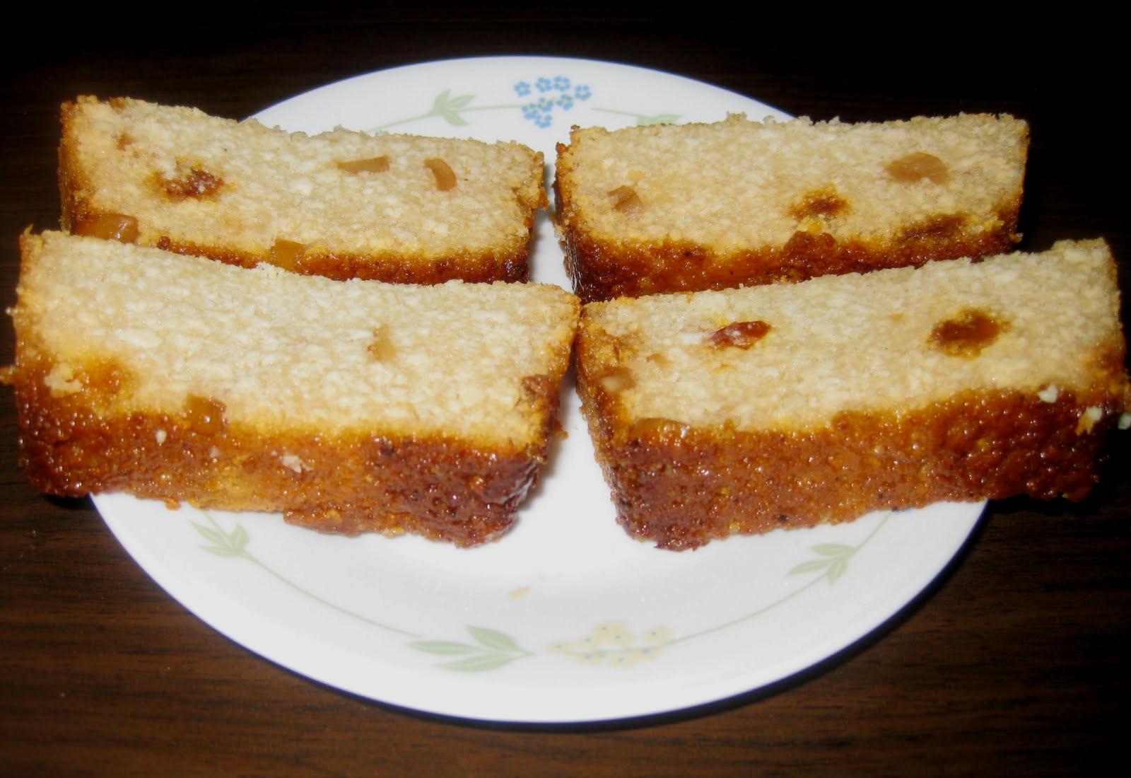 Chenna Poda - Best Street Foods In Bhubaneswar