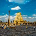 Visit Chennakesava Temple: The Shining Jewel of Belur, Karnataka