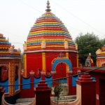 Chhinnamasta Temple or Rajrappa Temple