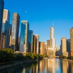 Chicago - Top City To Flock To In The US