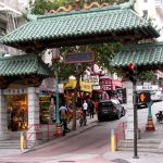 Chinatown - Shopping In San Francisco