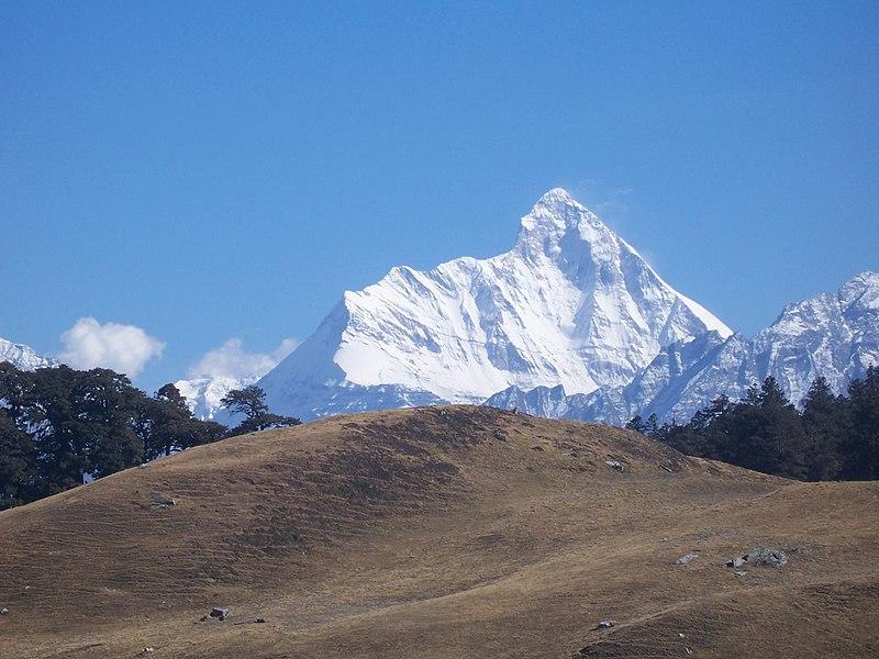 Chopta Mesmerizing Hill Stations To Visit In Uttarakhand