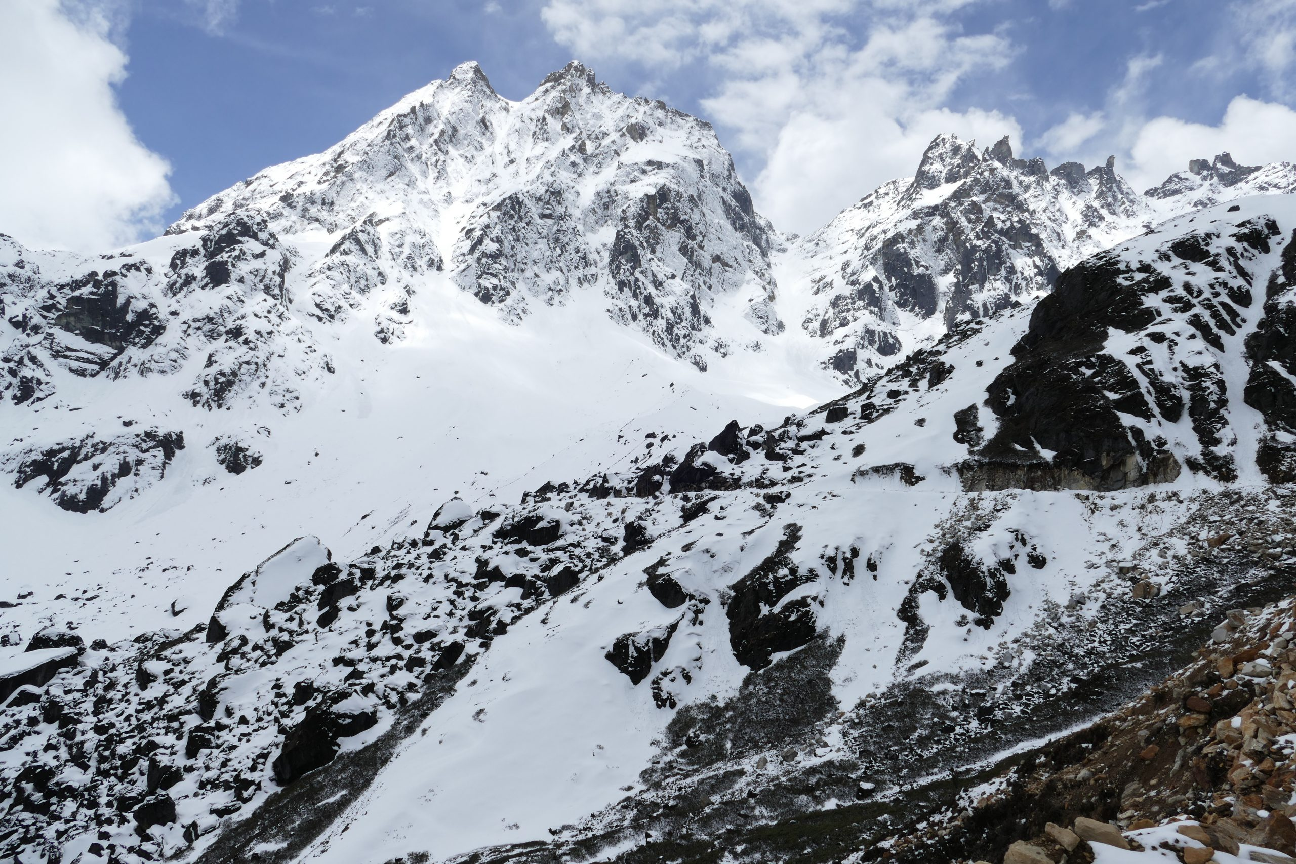 Chopta Most Popular Place To Visit In Uttarakhand