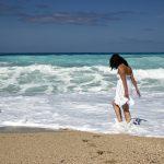 Chorwad Beach Travel Guide: The Beach with a Swimming Pool in Junagadh, Gujarat