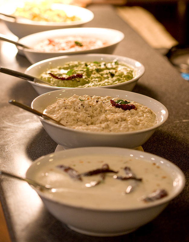 Top-Rated Rajasthani Dish That Every Foodie Must Try-Chutneys