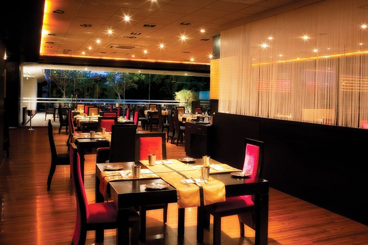 Chutneys - Top Amazing Restaurants in Sri Lanka That Offer Delectable Dishes