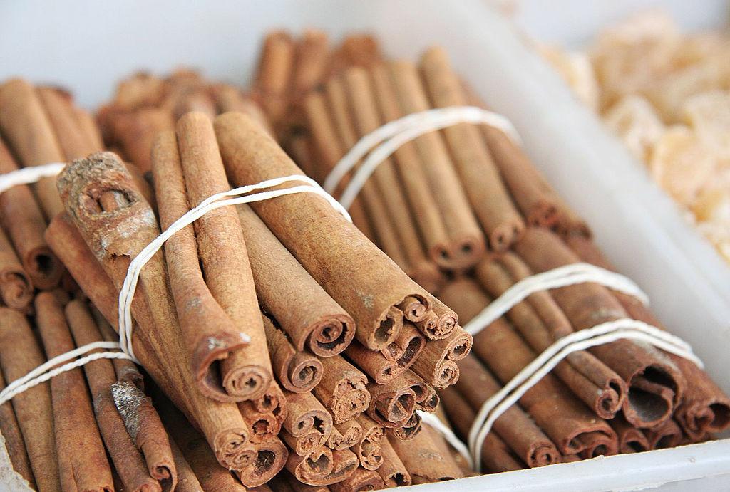 Origin of Cinnamon-Lesser Known Facts About Sri Lanka