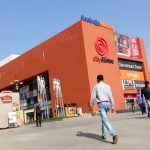 City Centre Mall - Amazing Shopping Place In Siliguri Which Are A Paradise For Shoppers