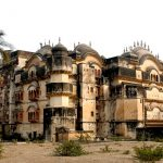 City Palace - Popular Tourist Places to Visit in Alwar, Rajasthan