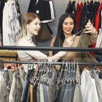 Best Things To Buy In Atlantic City - Clothing and Fashion