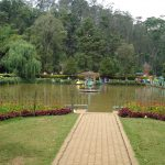 Coonoor - Top-Rated Weekend Destination From Coimbatore