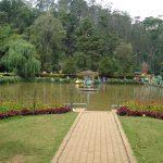 Coonoor - Top-Rated Weekend Destination From Coimbatore