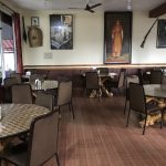 Coorg Cuisine - Restaurant in Coorg That One Must Not Miss