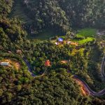 Main Attractions Of Coorg That One Must Not Miss in the Scotland of India