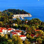 Croatia - Europe | TheTopTours