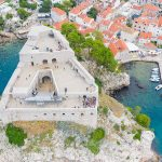 Croatia Tour Guide 10 Days Itinerary of Beautiful Croatia