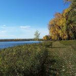 Cross Ranch State Park - Best State Parks in North Dakota