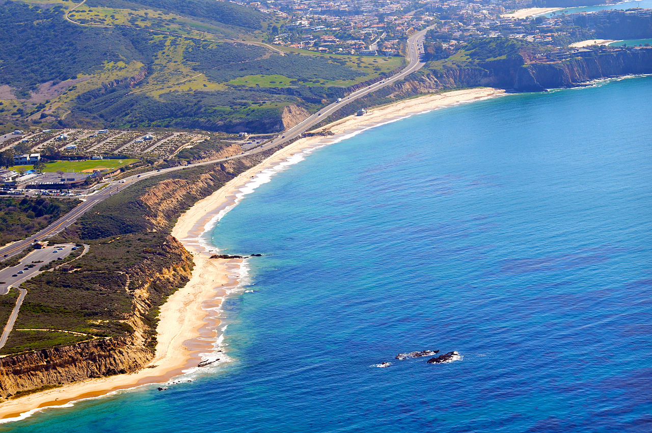 Awesome Camping Spots Near San Diego