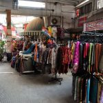 Dakshinapan Shopping Centre - Place In Kolkata Which Are Every Shopaholic's Paradise