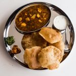 11 Popular Street Food Dishes From Indore Which Every Foodie Must Try