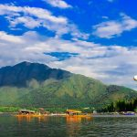 Dal Lake - Top-Rated Place to Visit and Things to do in Srinagar in Jammu & Kashmir