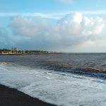 5 Top-Rated Weekend Destinations From Vadodara