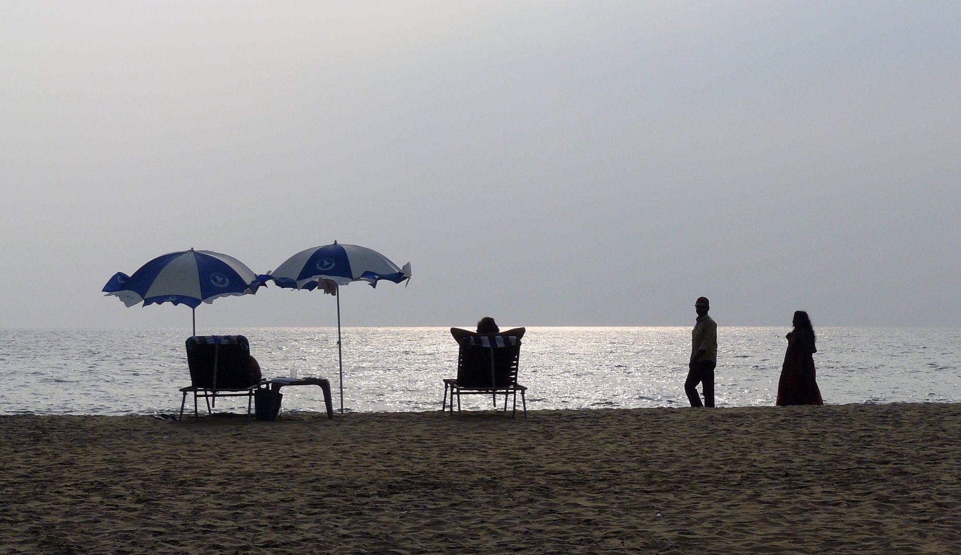 Visit Dandi Beach: TheHistoric Beach in Jalalpore Talk, Navsari District, Gujarat
