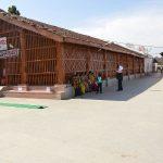 Seek Blessings Of The Almighty At The Danteshwari Temple - At Dantewada, Chhattisgarh