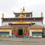 Darjeeling - Top-Rated Weekend Getaways from Bhagalpur, Bihar