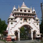 Darrang - The Top Destination To Explore In The Region Of North Assam