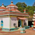 Dashbhuja Ganesh Temple - Must-Visit Temples in Ratnagiri
