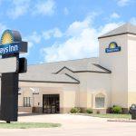 Days Inn by Wyndham Liberal KS - Best Budget Hotel In Seward
