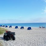 Delray Beach - Best Place To Visit In Florida Besides Orlando