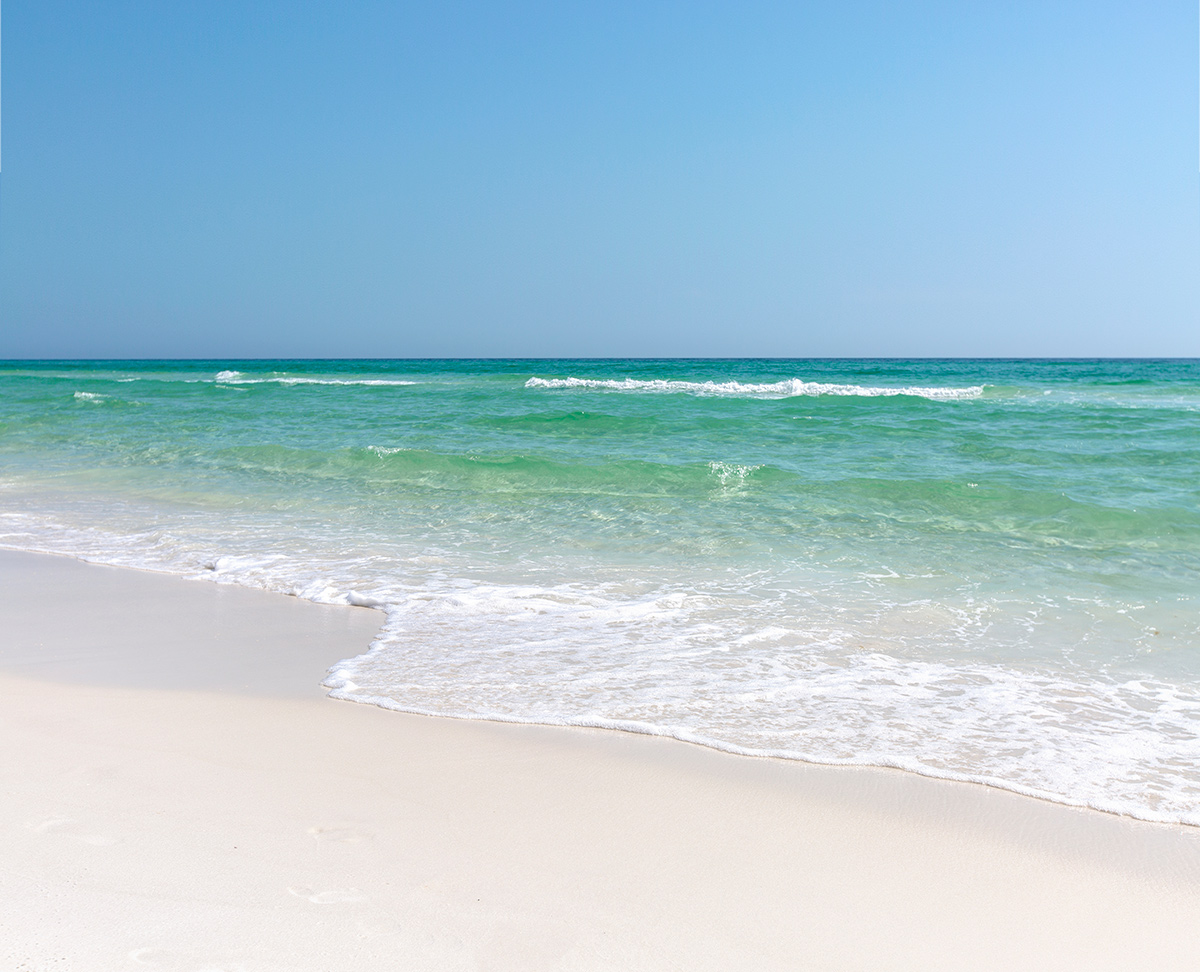 Destin - Best Places To Visit In Florida Besides Orlando