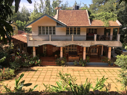 Devigiri Homestay - Homestays For Perfect Vacation in Chikmagalur