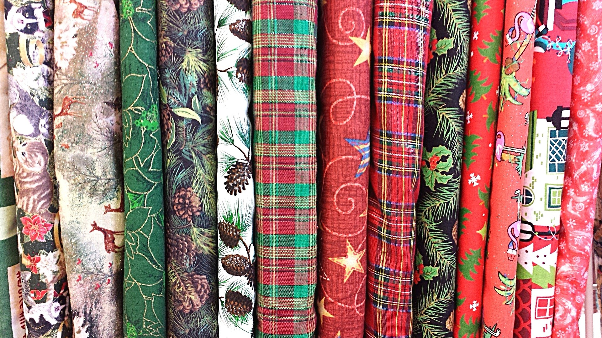 dhalgarwad-shopping dress materials places in ahmedabad