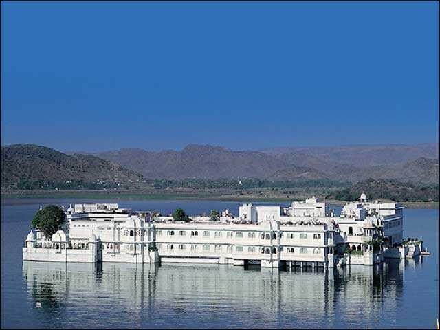 Dhalop Village, Padampura Offbeat Destinations When Touring Rajasthan