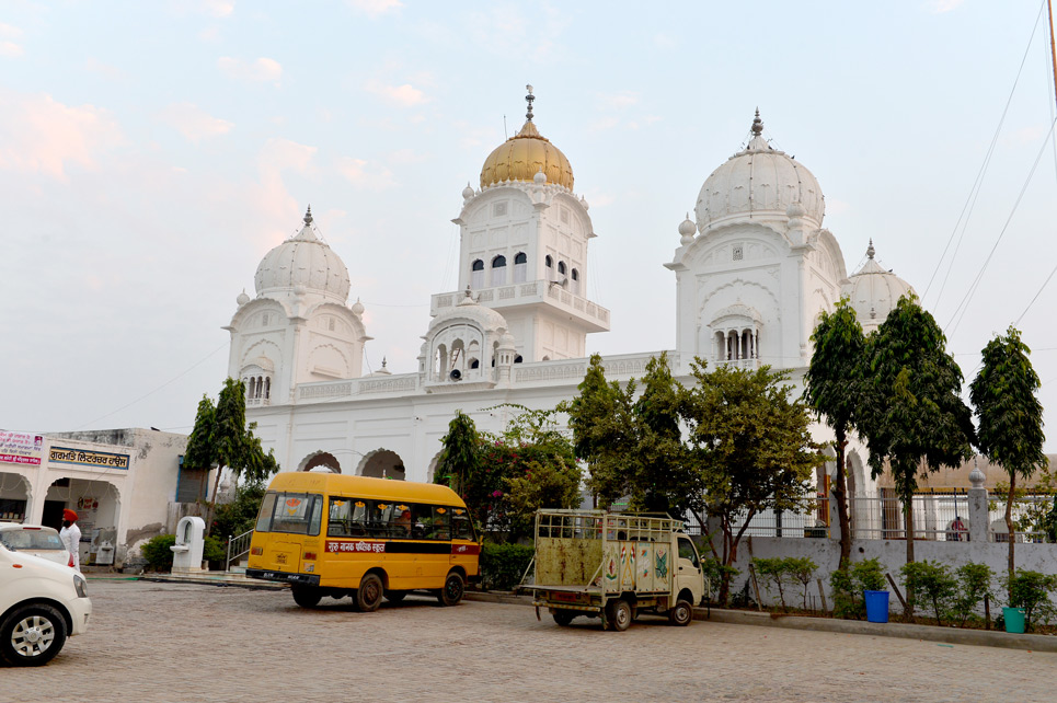 Jind Travel Guide: 6 Legendary Places to Visit in Jind (2021)