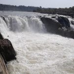 Bhedaghat-The Hidden Treasure of Madhya Pradesh