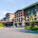 Top 7 Luxury Hotels in Anaheim