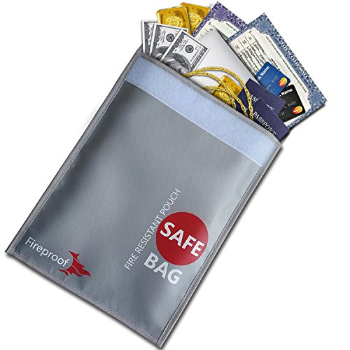 Travel Tips to Remember During Your Stay in Goa - Keep Your Documents Safe