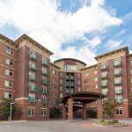 Best Hotels To Stay In Flagstaff