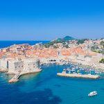 Visit Dubrovnik in Croatia: The Pearl of the Adriatic