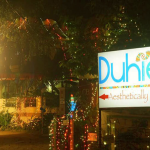 Duheita Store - Top Place to Shop in Cuttack