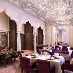 Dum Phukt's Begums - Popular Restaurant to Visit in Telangana For Some Amazing Food