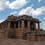 Durga Temple - Place To See In and Around Aihole in Karnataka