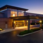 9 Most Popular Resorts To Stay When In Illinois