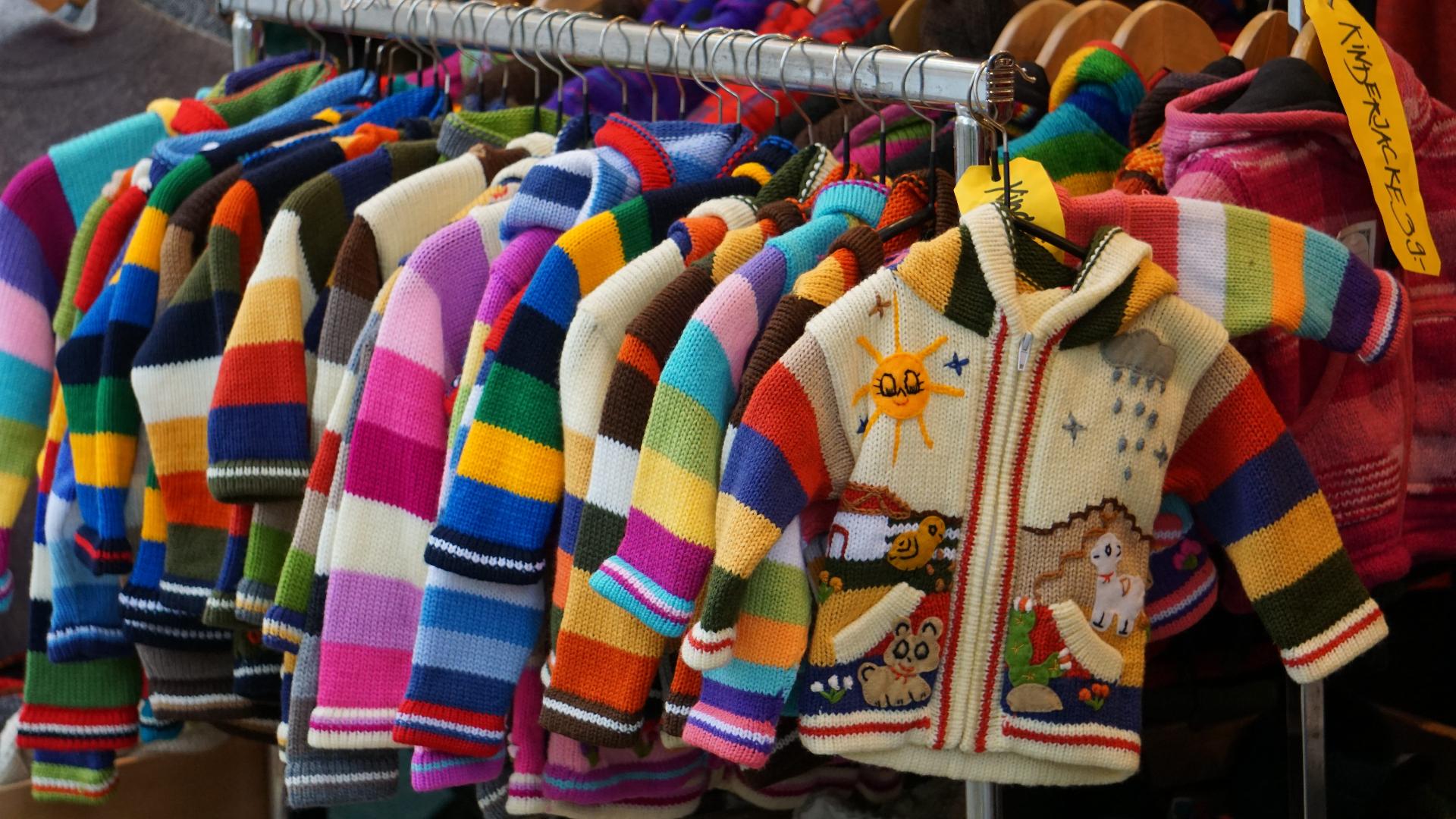 Best Place to Shop in Mirik - Eastern Side of Lake Mirik