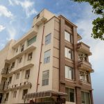 Budget, Mid-Range and Luxury Hotels in Lucknow