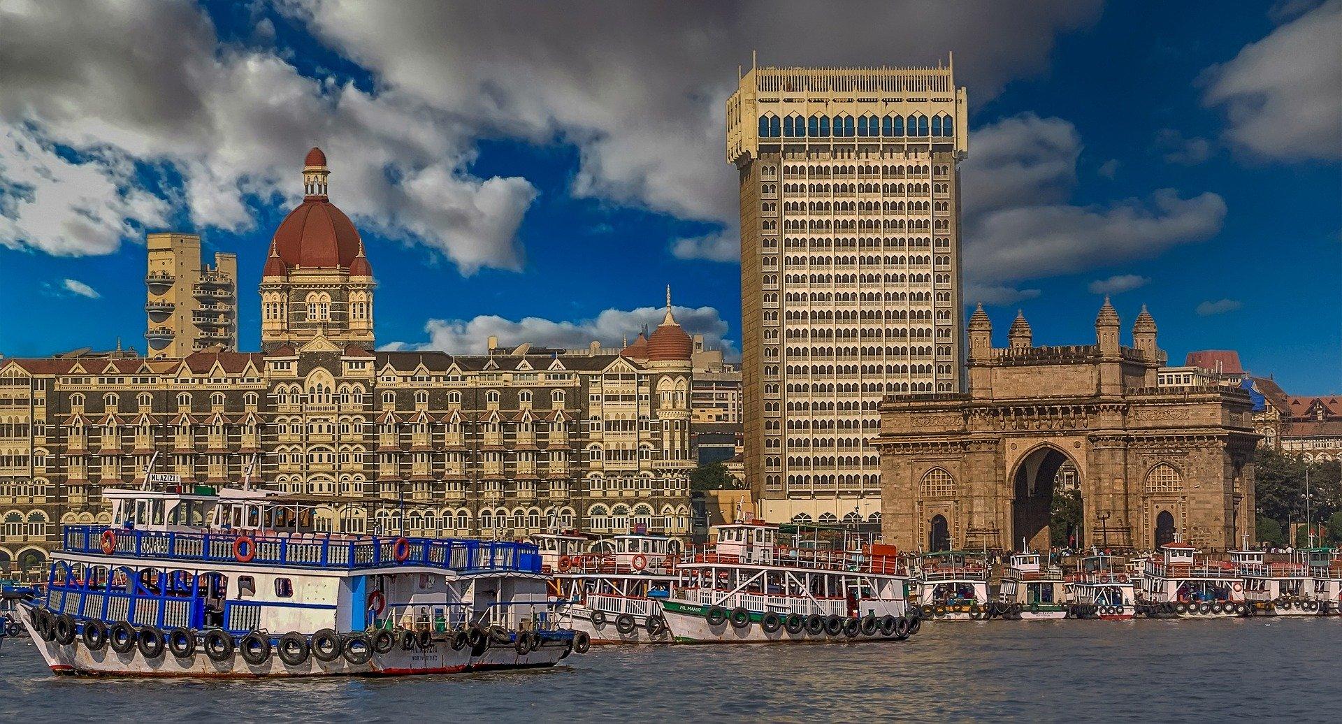 Know About Mumbai Economy